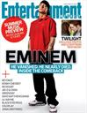 Entertainment Weekly Subscription